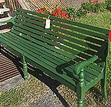 Outdoor Bench 6ft